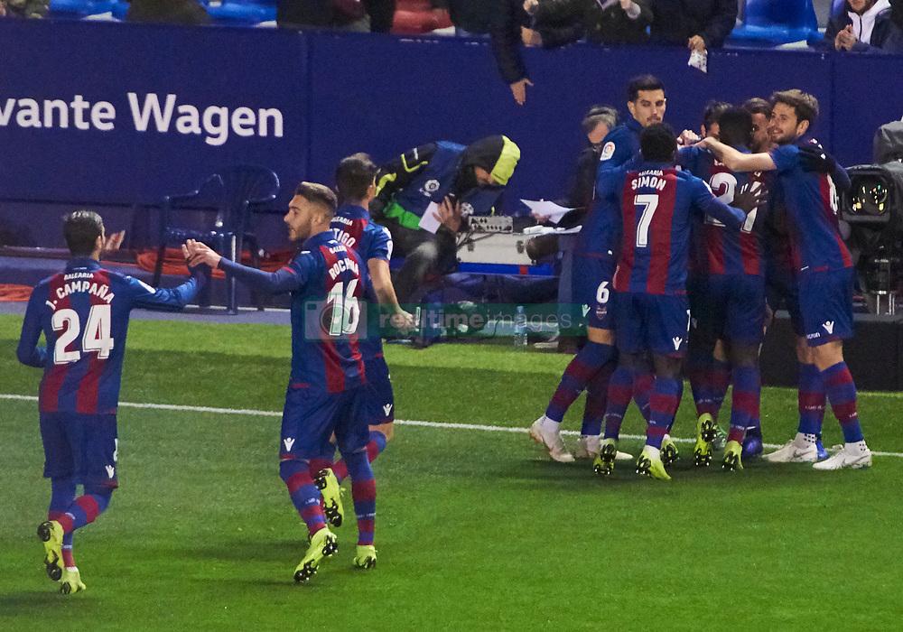 صور مباراة : ليفانتي - برشلونة 2-1 ( 10-01-2019 ) 20190110-zaf-i88-139