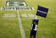 Investec Super Rugby from Timaru..Investec Super Rugby - Crusaders v Bulls, 9 April 2011, Alpine Energy Stadium, Timaru, New Zealand..Photo: Rob Jefferies / www.photosport.co.nz