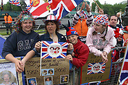 2002 Queen's Golden Jubilee