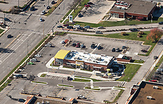 Stan JohnsonCo McDonalds Overland Park Aerials Nov 21, 2015