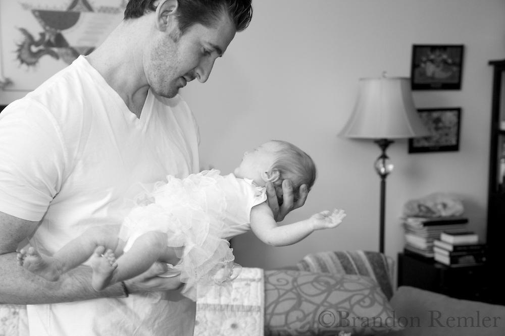 Emma Jodi & Jeremy Love