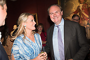 DR. LAURA TOOGOOD, WILLIAM CASH, Restoration Heart A memoir by William Cash. Philip Mould and Co. 18 Pall Mall. London. 10 September 2019