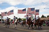 2015 Parade America
