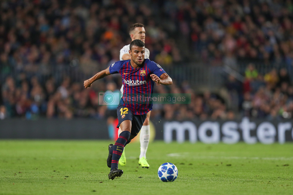 صور مباراة : برشلونة - إنتر ميلان 2-0 ( 24-10-2018 )  20181024-zaa-b169-152