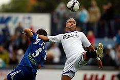 20080628 FC København - Zenit Skt Petrsborg