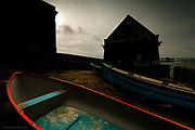 Nominated in 10th (2017) International Colour Awards (Architecture category) <br />