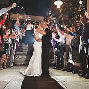 David & Kim Wedding Photography Album Jackson Square - Pat O' Briens River 1216 Studio New Orleans Wedding Photographers New Orleans Wedding Photographers Reception Wedding Celebration Album 1216 Studio 2019 2020