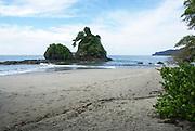 Manuel Antonio National Park, (Parque Nacional Manuel Antonio), Costa Rica