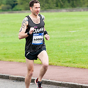 EdinburghMarathonFestival