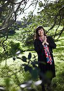 Liane Rossier -Designer