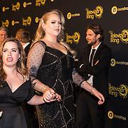 NLD/Amsterdam/20191009 - Uitreiking Gouden Televizier Ring Gala 2019, Nikkie de Jager