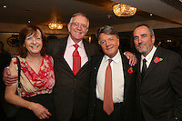 Music Industry Trusts Award 2012,.Monday, Nov 5, 2012 (Photo/John Marshall JM Enternational)