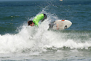 Steel Pier Classic Surfing Competition