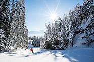 pistes-ski-janvier2016