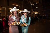 2015 Rodeo Austin Gala