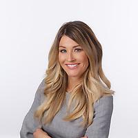 2018_11_10 - Melissa Wood Professional Headshots