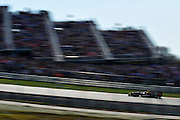 Nov 15-18, 2012: Sebastian VETTEL (DEU) RED BULL RACING..© Jamey Price/XPB.cc