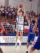 Gregor Fucka