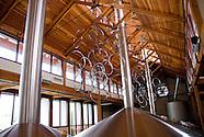 BFD at New Belgium Brewery