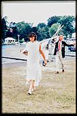 1989 Henley Royal Regatta, England