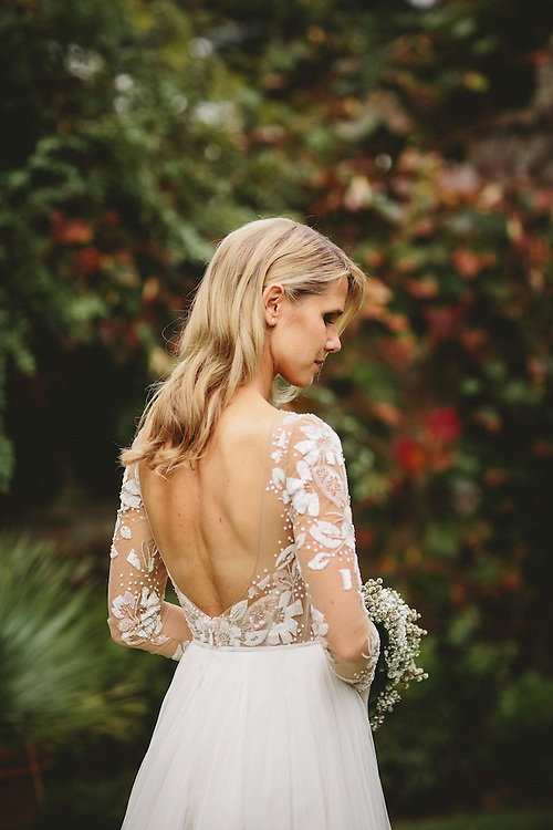 Olivia and Mark wedding at Red Cow Farm, Berrima, Southern Highlands, NSW, Australia<br /> Photo - James - Solas Wedding and Portrait Photography