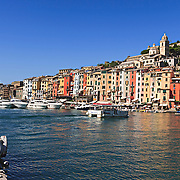 Italy, Liguria, images of Cinque Terre