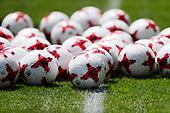 Uefa U21 2017 Dag 4