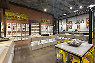 Central Arizona Supply Scottsdale Showroom