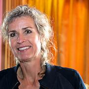 NLD/Amsterdam/20190507 - Boekpresentatie Camilla Läckberg, Patricia Snel