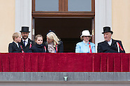 National Day Norway, 17-05-2015