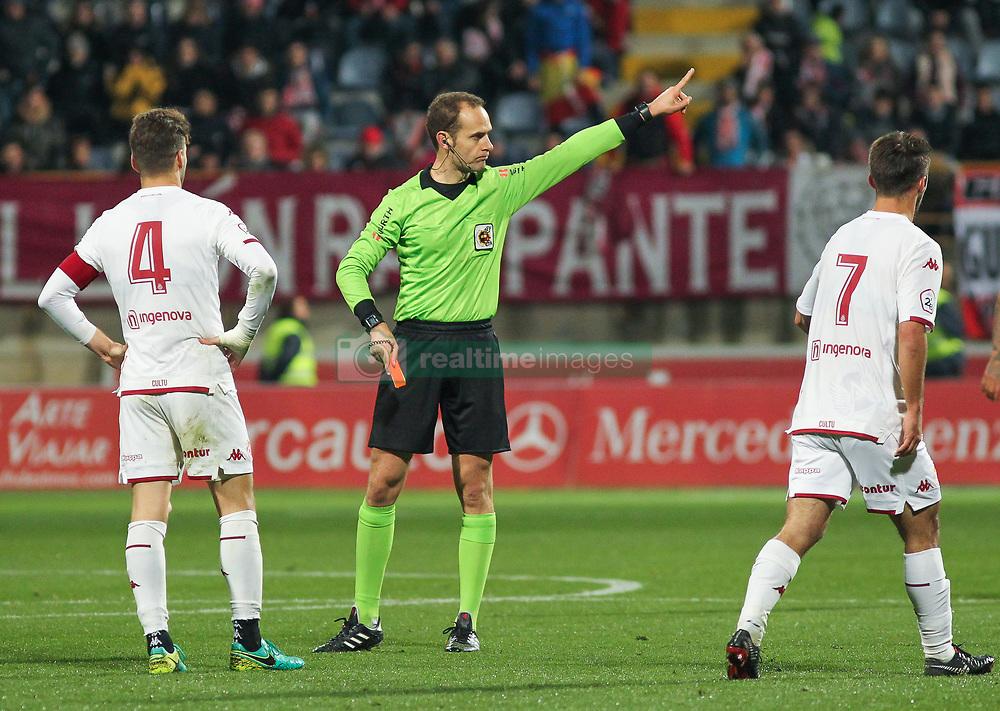 صور مباراة : كولتورال ليونيسا - برشلونة 0-1 ( 31-10-2018 ) كأس ملك إسبانيا 20181031-zaa-a181-078