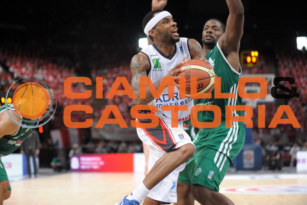DESCRIZIONE : Coupe de France Paris Bercy Finale<br /> GIOCATORE : <br /> SQUADRA : Chalon<br /> EVENTO : Coupe de France <br /> GARA : Chalon Limoges<br /> DATA : 20/05/2012<br /> CATEGORIA : Basketball France Homme<br /> SPORT : Basketball<br /> AUTORE : JF Molliere<br /> Galleria : France Basket 2011-2012 Action<br /> Fotonotizia : Coupe de France Paris Bercy Finale<br /> Predefinita :
