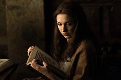 September 1, 2017 - Hannah Murray..'Game Of Thrones' (Season 7) TV Series - 2017 (Credit Image: © Hbo/Entertainment Pictures via ZUMA Press)