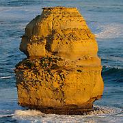 The Twelve Apostles, Great Ocean Road, Victoria, Australia, Oceania