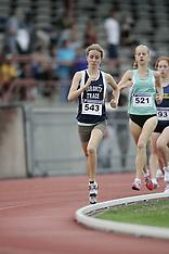 2008 Junior Nationals