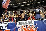 Vecchia Guardia<br /> Angelico Biella - Banco di Sardegna Dinamo Sassari<br /> Legabasket Serie A Beko 2012-2013<br /> Biella, 20/01/2013<br /> Foto L.Canu / Ciamillo-Castoria