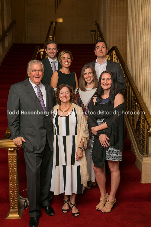 6/10/17 6:00:04 PM <br /> <br /> Young Presidents' Organization event at Lyric Opera House Chicago<br /> <br /> <br /> <br /> &copy; Todd Rosenberg Photography 2017