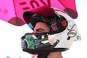 #55 Romano FENATI ITA VNE Snipers Honda during the Motul Dutch TT MotoGP, TT Circuit, Assen, Netherlands on 30 June 2019.