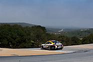 American Le Mans 2012 Monterey