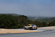 IMSA GT3 Challenge - Monterey