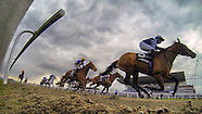 Kempton Races 300313