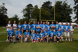 Lensmen Photographic Agency in Dublin, Ireland.<br /> U.S. ambassador July 4th 2013 Photographs in Dublin, Ireland. High quality group Photos.