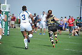 WCRC_32_Lindenwood_v_NSCRO_Select