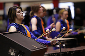 LCGPC-Acadiana HS Percussion-Lafayette Show