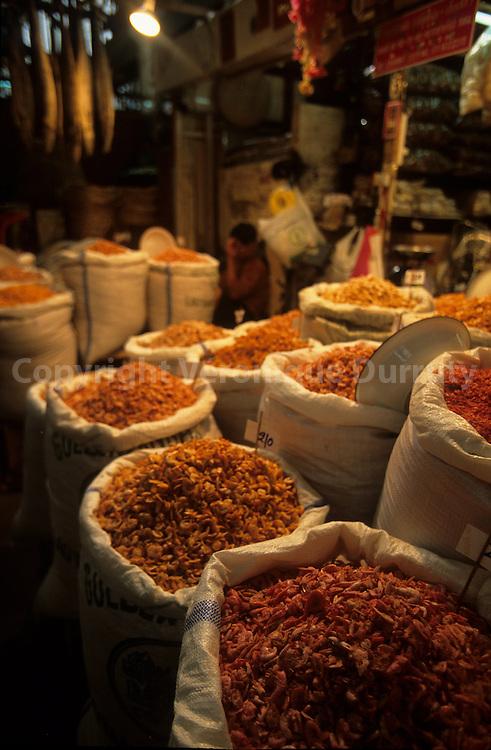 Thai perfumes : Thai Food