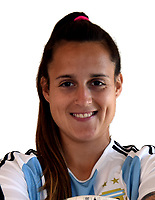 International Women's Friendly Matchs 2019 / <br /> Cup of Nations Tournament 2019 - <br /> Argentina vs South Korea 0-5 ( Leichhardt Oval Stadium - Sidney,Australia ) - <br /> Laurina Oliveros of Argentina