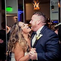 Vinnie & Angela Wedding Photography Samples   Marriott on Canal, Jackson Square, The Jaxson   1216 Studio Wedding Photography