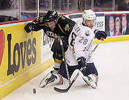 OKC Barons vs Texas Stars - 3/23/2012
