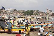 12232011 -  Ghana
