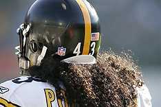 Player insures hair for $1m